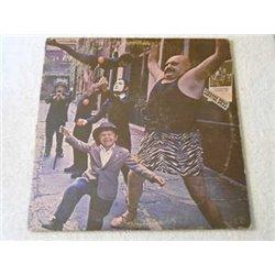The Doors - Strange Days Vinyl LP Record For Sale