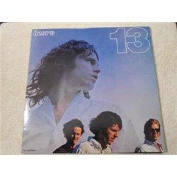 The Doors - 13 Vinyl LP Record For Sale