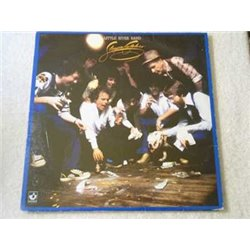 Little River Band - Sleeper Catcher Vinyl LP Record For Sale