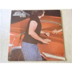 Earl Slick - The Earl Slick Band Vinyl LP Record For Sale