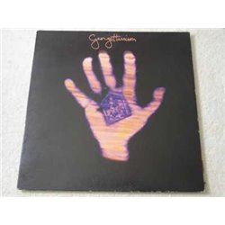 George Harrison - Living In The Material World Vinyl LP Record For Sale