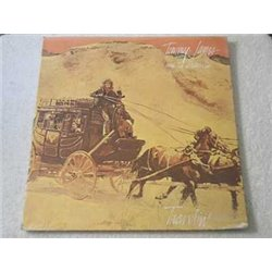 Tommy James And The Shondells - Travelin' Vinyl LP Record For Sale