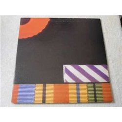 Pink Floyd - The Final Cut Vinyl LP Record For Sale