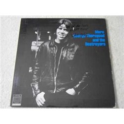 George Thorogood - More Vinyl LP Record For Sale