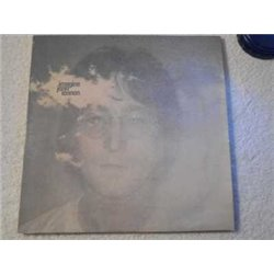John Lennon - Imagine Vinyl LP Record For Sale