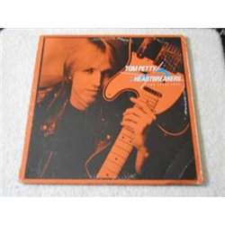 Tom Petty - Long After Dark Vinyl LP Record For Sale