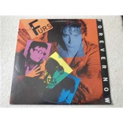 The Psychedelic Furs - Forever Now Vinyl LP Record For Sale