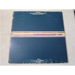 Alan Parsons Project - Tales Of Mystery And Imagination Vinyl LP Record For Sale
