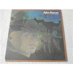 John Denver - Farewell Andromeda Lp Vinyl Record For Sale