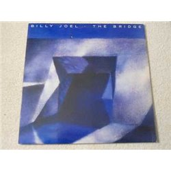 Billy Joel - The Bridge LP Vinyl Record For Sale