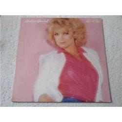 Barbara Mandrell - Love Is Fair vinyl LP Record For Sale