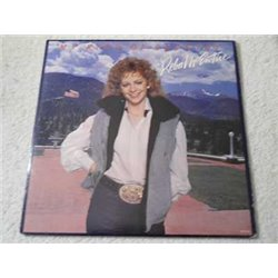 Reba McEntire - My Kind Of Country LP Vinyl Record For Sale