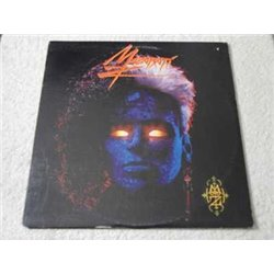 Mazarati - Self Titled LP Vinyl Record For Sale