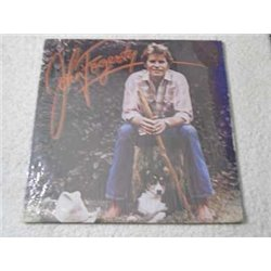 John Fogerty - Self Titled LP Vinyl Record For Sale
