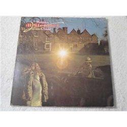 Al Stewart - Modern Times LP Vinyl Record For Sale