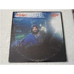 Kenny Loggins - Celebrate Me Home LP Vinyl Record For Sale