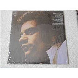 Johnny Mathis - Close To You LP Vinyl Record For Sale