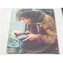 Arlo Guthrie - Washington County LP Vinyl Record For Sale