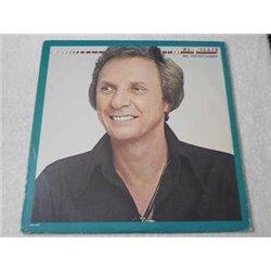 Mel Tillis - Mr. Entertainer LP Vinyl Record For Sale