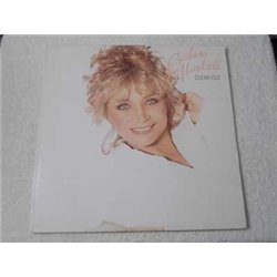 Barbara Mandrell - Clean Cut LP Vinyl Record For Sale