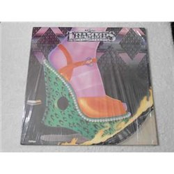 The Trammps - Disco Inferno LP Vinyl Record For Sale