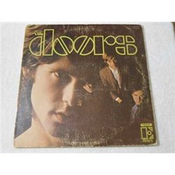 The Doors - Self Titled Debut Vinyl LP Record For Sale