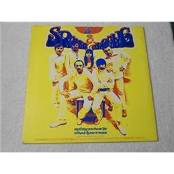 Spanky & Our Gang - Anything You Choose B/W Without Rhyme Or Reason LP Vinyl Record For Sale