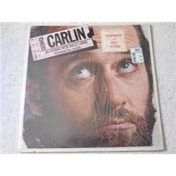 George Carlin - An Evening With Wally Londo LP Vinyl Record For Sale