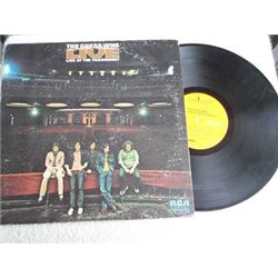 The Guess Who - Live At The Paramount LP Vinyl Record For Sale