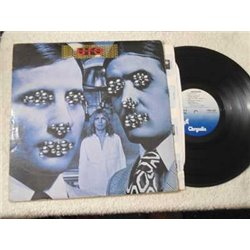 UFO - Obsession LP Vinyl Record For Sale