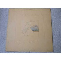 Joni Mitchell - Court And Spark LP Vinyl Record For Sale