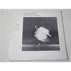 Robert Plant - The Principle Of Moments LP Vinyl Record For Sale