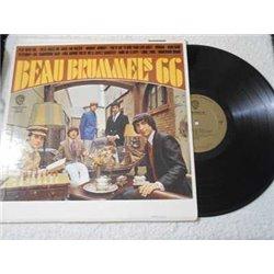 The Beau Brummels - 66 LP Vinyl Record For Sale