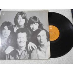 The Hollies - Hollies LP Vinyl Record For Sale