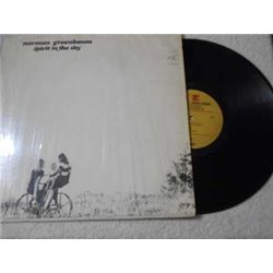 Norman Greenbaum - Spirit In the Sky LP Vinyl Record For Sale