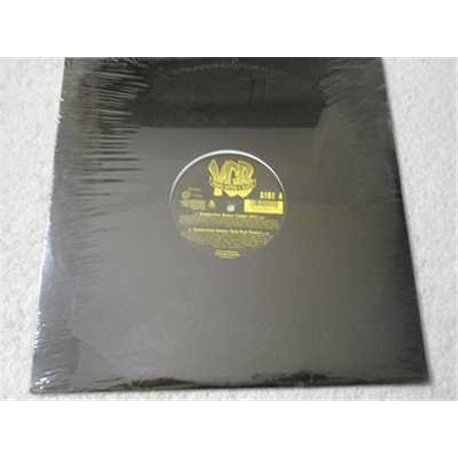 Young Gifted & Black - Summertime Groove LP Vinyl Record For Sale
