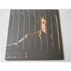 Neil Diamond - Tap Root Manuscript LP Vinyl Record For Sale