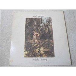 Van+Morrison+Tupelo+Honey+LP+Vinyl+Record