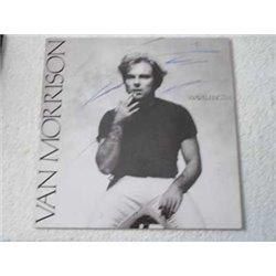 Van+Morrison+Wavelength+LP+Vinyl+Record