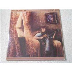 Van Morrison - T.B. Sheets LP Vinyl Record For Sale