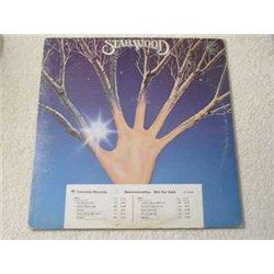 Starwood+Self+Titled+LP+Vinyl+Record