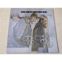 The First Edition - 69 LP Vinyl Record For Sale - Kenny Rogers