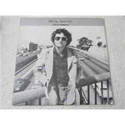 Randy+Newman+Little+Criminals+LP+Vinyl+Record