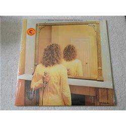 Roger+Daltrey+One+Of+The+Boys+LP+Vinyl+Record