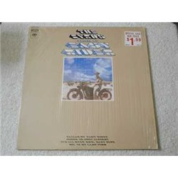 The+Byrds+Ballad+Of+Easy+Rider+LP+Vinyl+Record