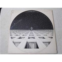 Blue+Oyster+Cult+Self+Titled+LP+Vinyl+Record