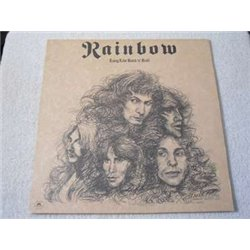 Rainbow+Long+Live+Rock+N+Roll+LP+Vinyl+Record