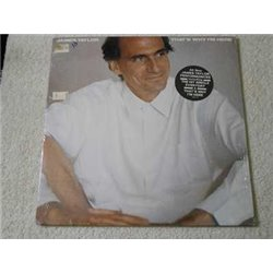 James Taylor - Thats Why I'm Here LP Vinyl Record For Sale