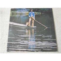 James+Taylor+One+Man+Dog+LP+Vinyl+Record