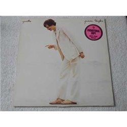 James Taylor - Gorilla PROMO LP Vinyl Record For Sale